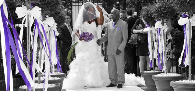 021 Bruidsreportage Berget Lewis