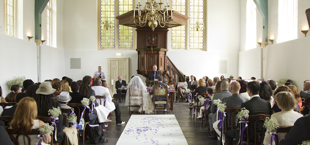 028 Weddingphotography Amsterdam