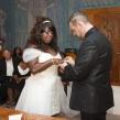 011 Huwelijksceremonie Berget Lewis