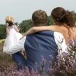 011 Wedding het Gooi