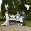 019 Stijlvolle trouwfoto