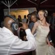 026 Feestavond trouwen