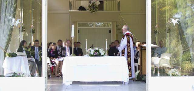 Begrafenis reportage 018