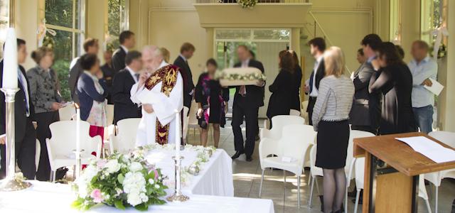 Begrafenisfotograaf Daelwijck 005