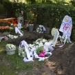 Begrafenis fotograaf Weesp 035