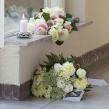 Begrafenis foto's 017