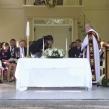 Begrafenis reportage 019
