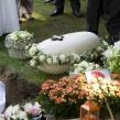 Begrafenisfotograaf Hilversum 025