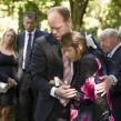 Sfeervolle begrafenis reportage 031