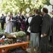 Stijlvolle begrafenisreportage 028