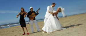 Bruidsfotografie Zandvoort 009